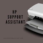 Profile picture of hpsupportassistant