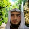 عبدالمومن سلفي