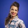 femfreq avatar