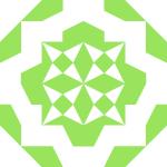 الصورة الرمزية qp-_-FOFO-_-qp
