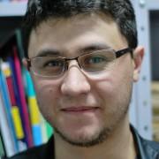 Evandro Dutra
