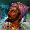 Brijesh Chandrakar