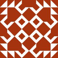 Диван Много мебели Фиджи