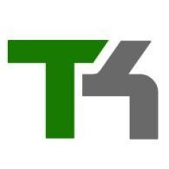 Profile picture of TKServer