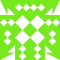 Деревянные кубики Ku-bik - Качественные, недорогие, экологичные