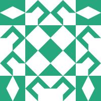 Интерактивный коврик Yookidoo