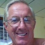 Profile picture of Michael Carey