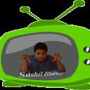sushil bharwani