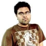 Shikhar Pandey