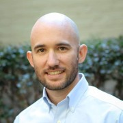 Casey McLaughlin's avatar