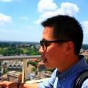 YuQing Zhang