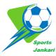 Sports Jankari's Avatar