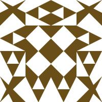 Развивающий коврик Умка