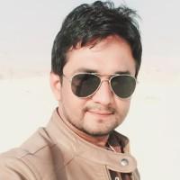 Yasir Ahsan Soomro