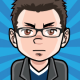 Jens Claes's avatar