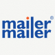 Profile picture of mailermailer