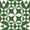 16078de3a6ac9cfe67e0d8508e94930e?d=identicon&s=100&r=pg