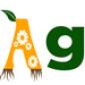 agroorganics