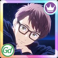 akaoi avatar