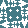 1613b7a73c236fc633978616b6aac394?d=identicon&s=100&r=pg