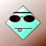 Profile photo of dsffgg