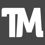 Profile picture of tarmakmedia