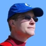 Dave Methvin