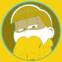 MikanOrangePawaaa avatar