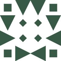 Игровой коврик-пазл Mambobaby