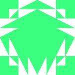 الصورة الرمزية WMRO