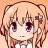 Hinaloe's avatar