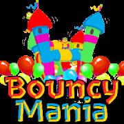 Bouncy Mania's avatar