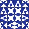 Το avatar του χρήστη JohnPs13