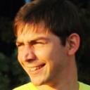 Makarov Sergey