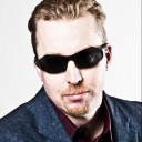 Jason R. Coombs