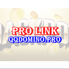 Pro Link's avatar