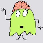 Profile picture of Al-Amin