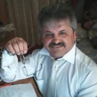 Anatoliy Morar