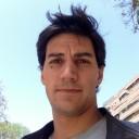 Sebamas's avatar
