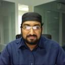 Yoosaf Abdulla