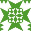 1655280d2ca2e7f6fea31ff456441433?d=identicon&s=100&r=pg