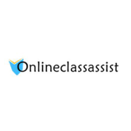Profile picture of onlineclassassist