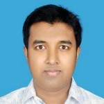 Profile picture of Md. Ehsanul Haque Kanan