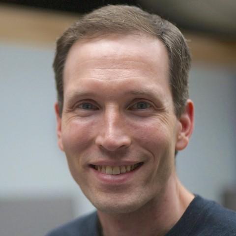 Mike Finney