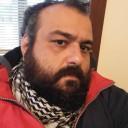 Danilo Kobold