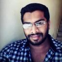 Alok Nair
