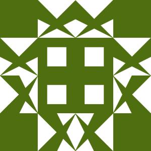 Margaux Abad