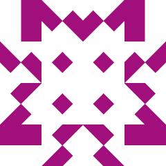 sandyross8188