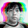 Po-chiang Chao avatar