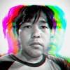 Po-chiang Chao (BobChao)